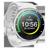 OLED Smartwatch 1.22 inch