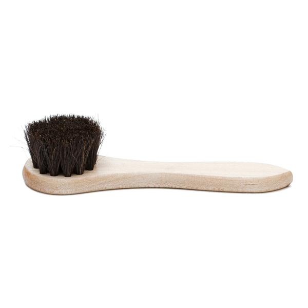 Angelus Wax Brush