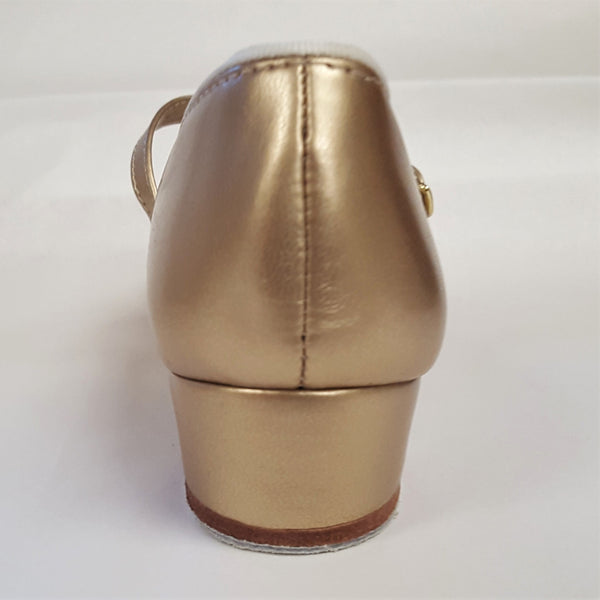 Diana (Gold) Women's