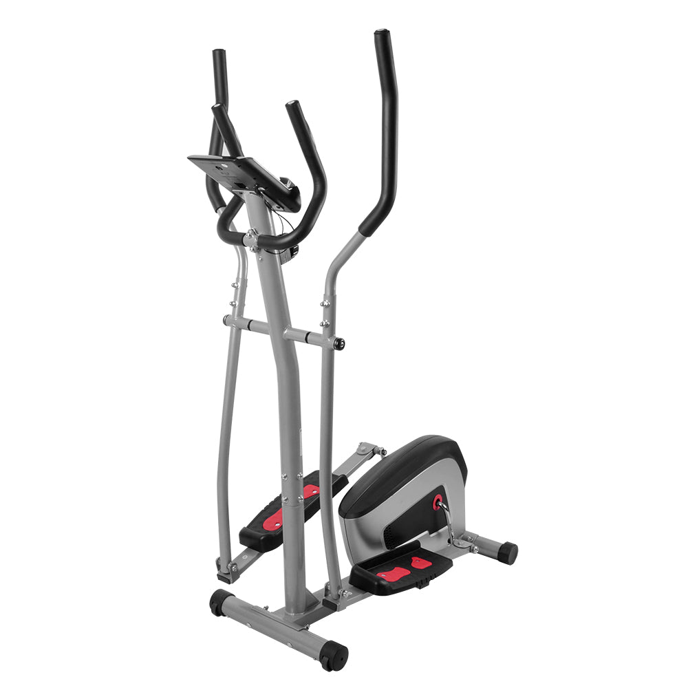 OneTwoFit Home Elliptical Cross Trainer OT111