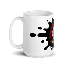 Load image into Gallery viewer, Piston Fury Motorcycle Mug