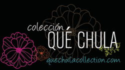 QueChulaCollection
