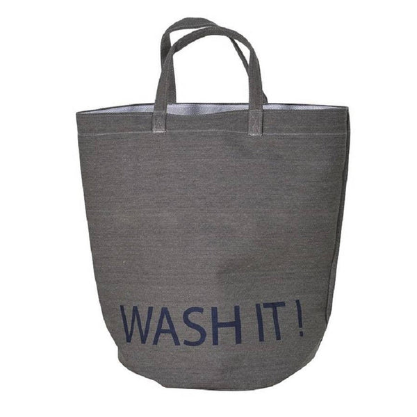 WASH IT! LAUNDRY BAG