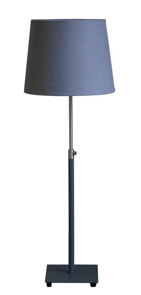WHITSTABLE | ADJUSTABLE TABLE LAMP