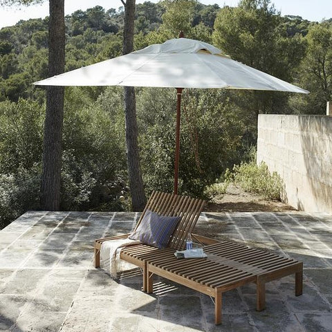 SKAGERAK | MESSINA UMBRELLA | SQUARE