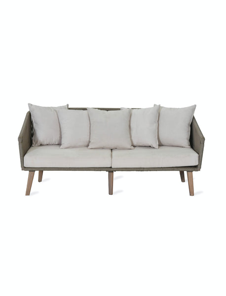 SOUTH SANDS | 2 SEATER SOFA
