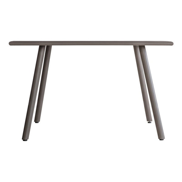 NORTH SANDS | DINING TABLE | 2 SIZES