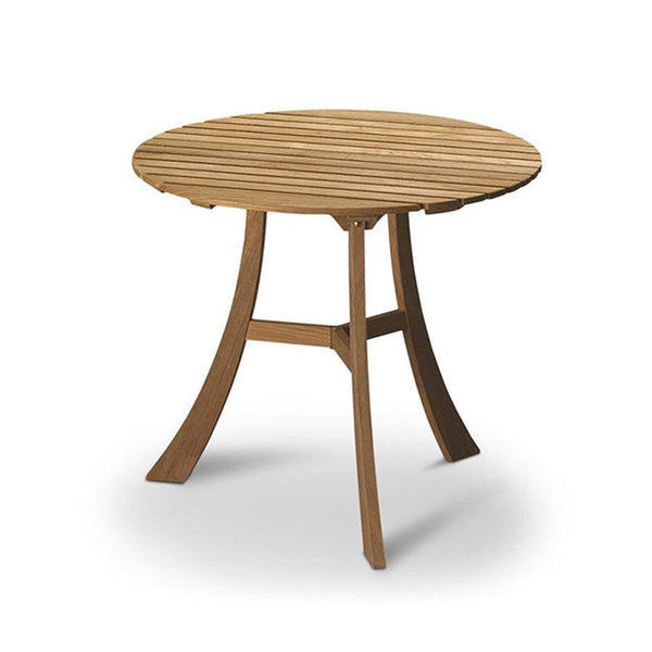 SKAGERAK | VENDIA TABLE