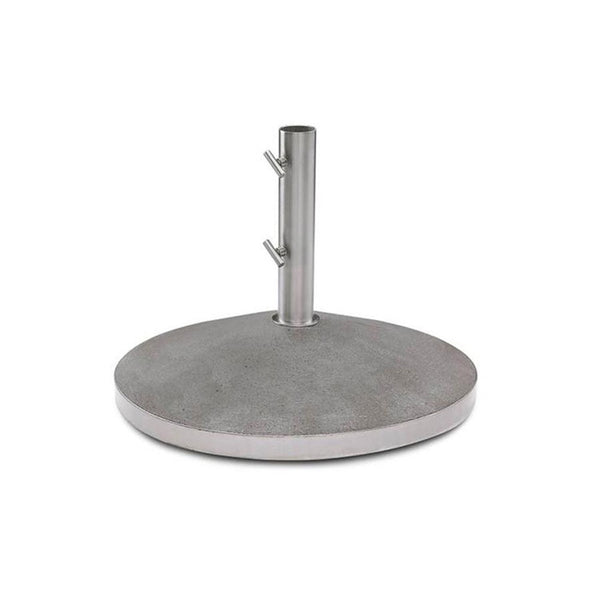 SKAGERAK | CAPRI UMBRELLA BASE | 2 SIZES