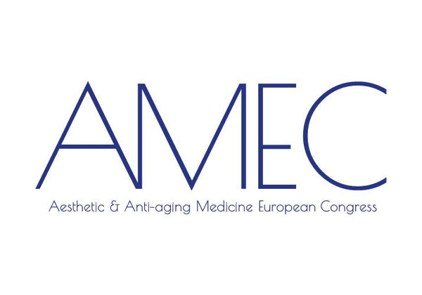AMEC Paris 24/25 October