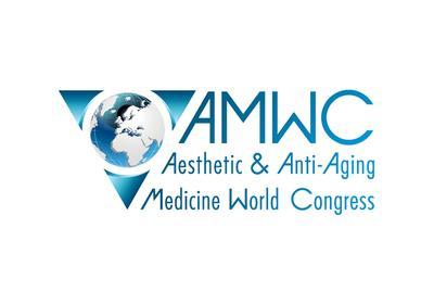 AMWC Monte Carlo 31 March - 2 April