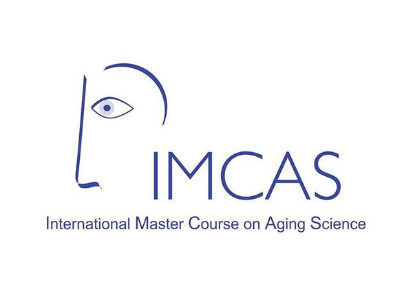 IMCAS Paris 30 January - 1 February