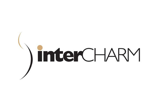 Intercharm Moscow 16/17/18 April