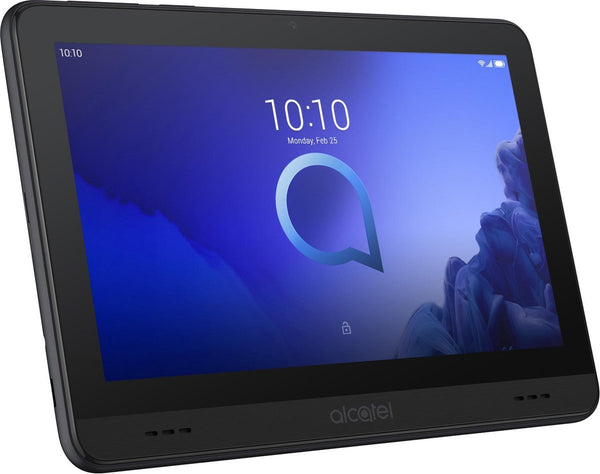 TABLET ALCATEL 1T7 7'' 1+16GB WI-FI PRIME BLACK ITALIA