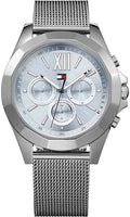 OROLOGIO 1781846 - TOMMY HILFIGER Mod. CHELSEA