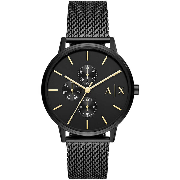 Orologio ARMANI EXCHANGE AX2716