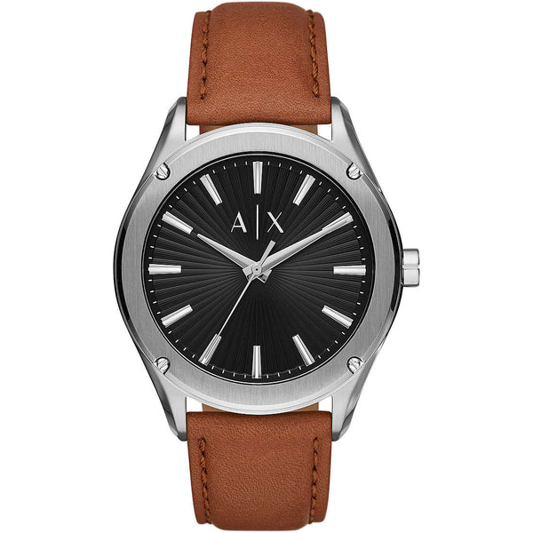 Orologio ARMANI EXCHANGE AX2808