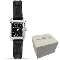 OROLOGIO PHILIP WATCH R8251499502