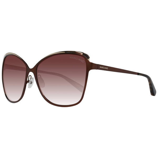 OCCHIALI DA SOLE GUESS BY MARCIANO SUNGLASSES GM0725 E26 61