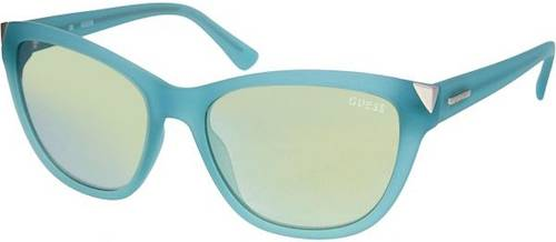 OCCHIALI DA SOLE GU7398_85X GUESS SUNGLASSES