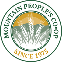 Mountain People's Co-op