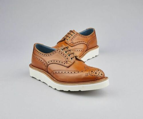 Tricker's Bourton Country Shoe