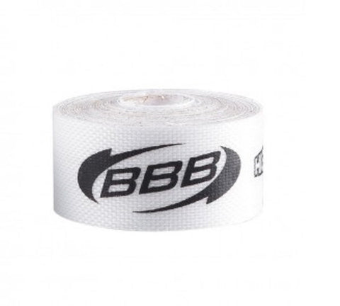 BBB Adhesive High pressure Rim Tape