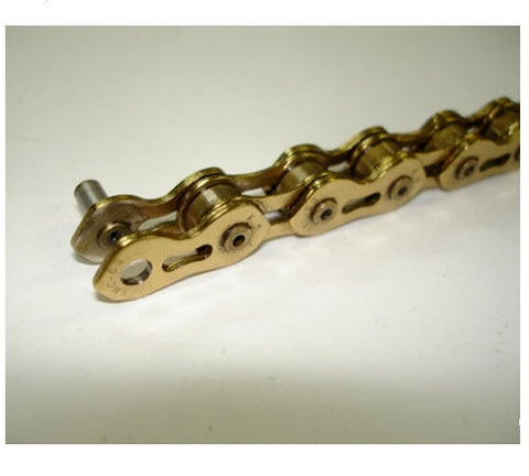 KMC BMX Chain K710SL Super Light