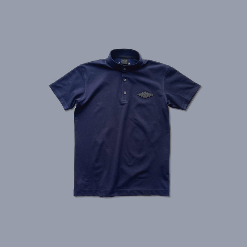 Stand HERG POLO NAVY