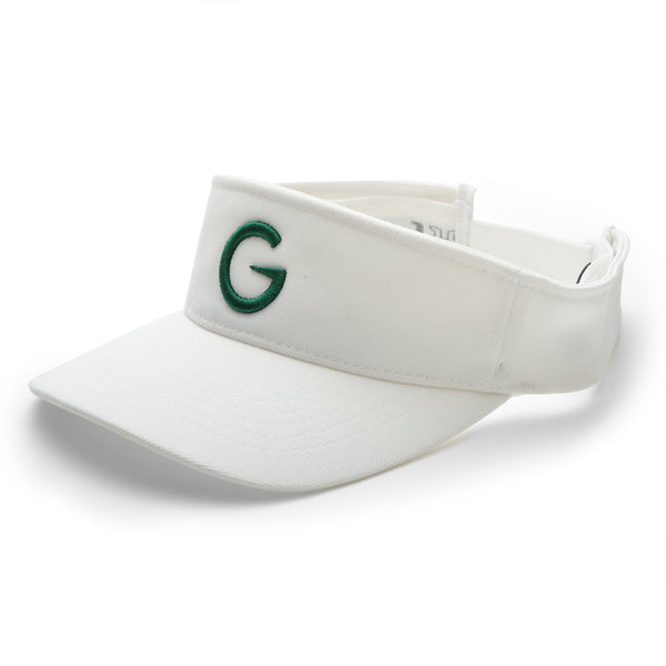 G VISOR / Gバイザー@PERFORMANCE,COOL & DRY
