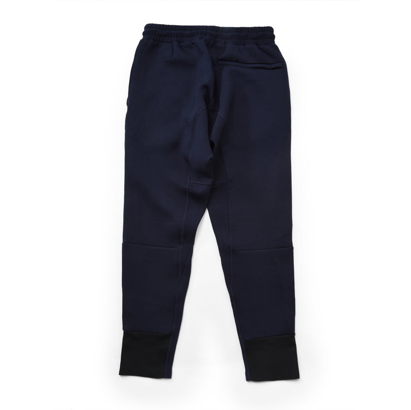 7 Tech Pants Navy