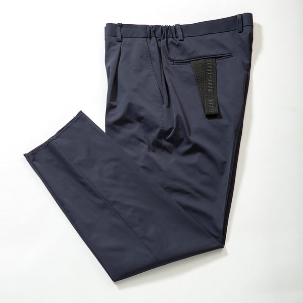 7 PACKABLE SETUP STRETCH  PANTS/パッカブルセットアップパンツ