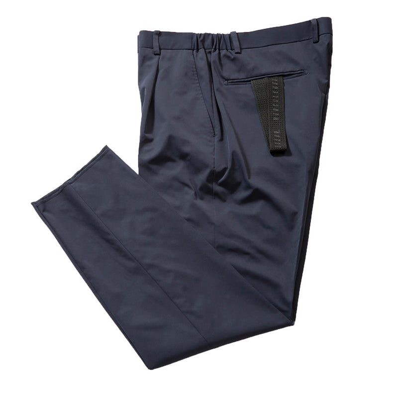 PACKABLE STRETCH LONG PANTS/ パッカブルストレッチロングパンツ