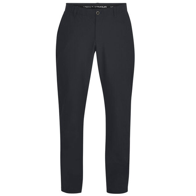 Under Armour ColdGear Infrared Trouser