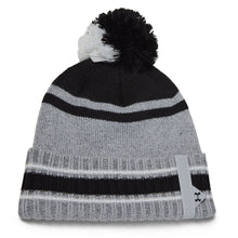 Load image into Gallery viewer, Under Armour Bobble Hat