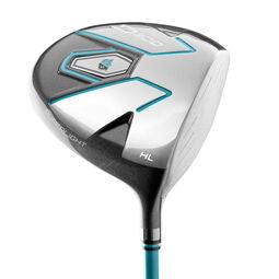 Wilson Staff D300 Ladies HL Driver