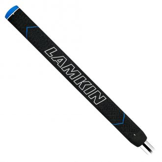 Lamkin Sink Fit Putter Grip