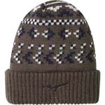 Load image into Gallery viewer, Mizuno Thermo Beanie 20