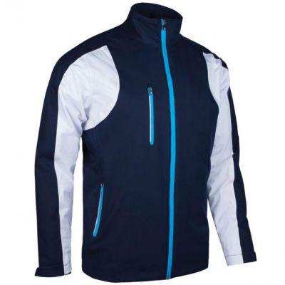 Sunderland Quebec Men's Waterproof Jacket