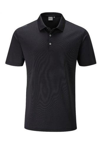 Ping Lincoln Polo Shirt