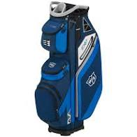 Wilson Staff Exo Cart Bag