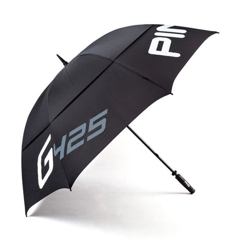 "Ping G425 Double Canopy 68"" Tour Umbrella"
