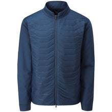 Load image into Gallery viewer, Ping Norse Primaloft II Golf Jacket