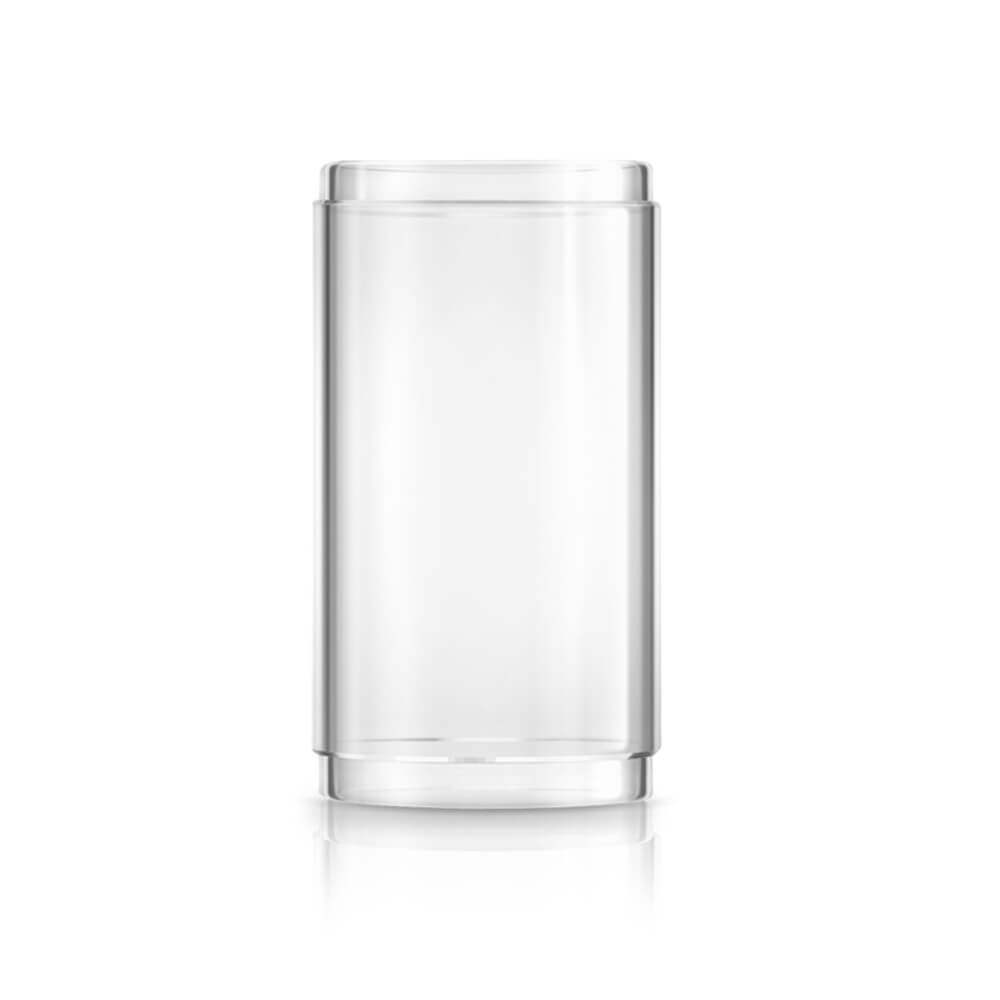Hydrology9 Borosilicate Glass Cylinder Tube
