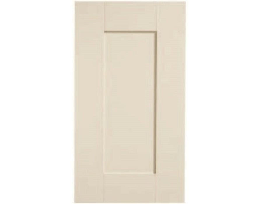496H Albany Painted Kitchen Door