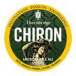 Chiron 5L Mini Keg - Pale Ale 5% - Thornbridge