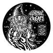 Cosmic Cream - IPA Milkshake 5% - Black Iris