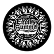 Endless Summer 5L Mini Keg - IPA 4.5% - Black Iris