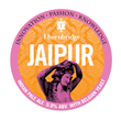 Jaipur 5L Mini Keg - IPA 5.9% - Thornbridge
