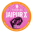 Jaipur X - Imperial IPA - Thornbridge
